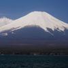 Mt.FUJIsan 2010 (1)