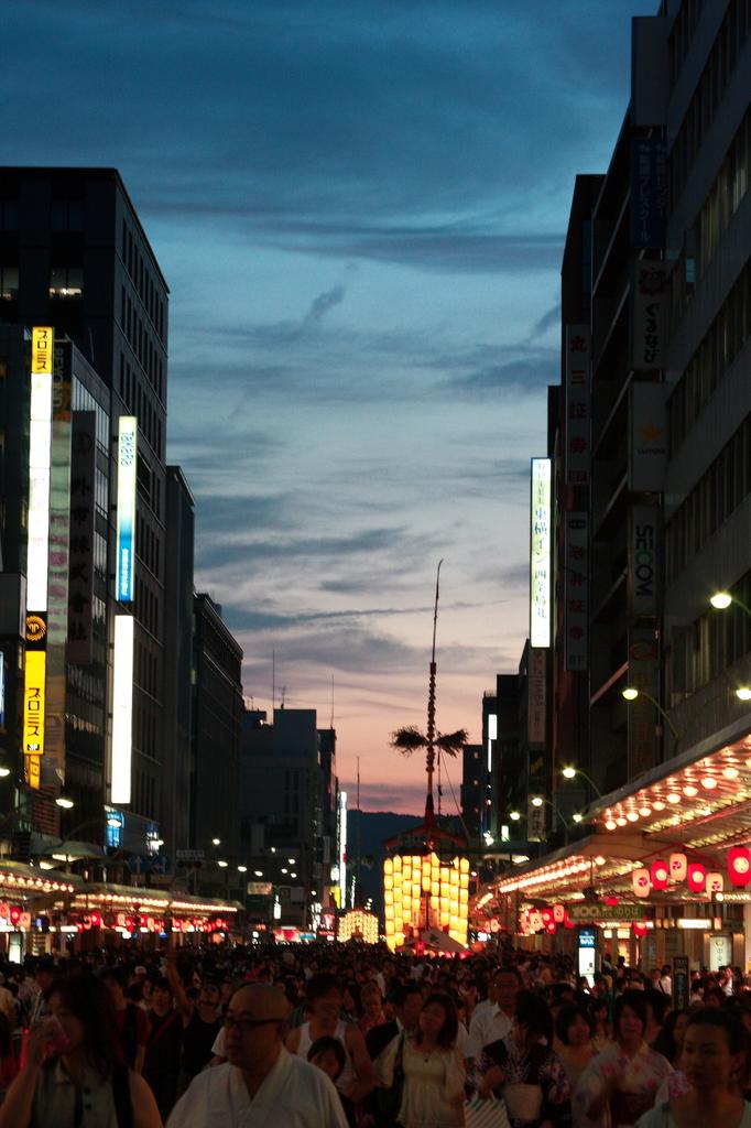 08京都祭日