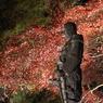 SONY DSLR-A100で撮影した風景(東郷公園 ~東郷平八郎が背負っているもの・・~)の写真(画像)