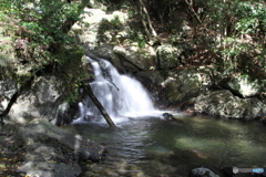 水の流れ2