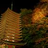 談山神社 #6