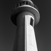 Lighthouse0135b-5