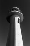 Lighthouse0135b-5