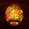 ヴェネチアの灯り