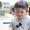 素敵な笑顔 2