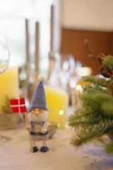 エリスマン邸 デンマークのクリスマス (3)
