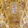 パリ オペラ・ガルニエ 豪華絢爛