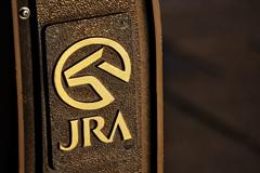 J R A