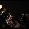 月と馬と 後藤由香子さん作品展
