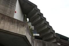 階段 その⑥