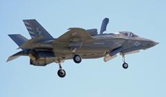 新旧の新 (F35B)