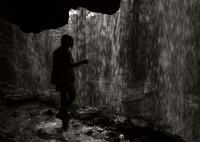 LEICA M Monochromで撮影した(IMG_2034)の写真(画像)
