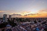 CITY of AMAZON