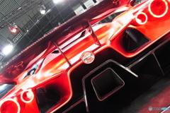 札幌モーターショー 2016 (古)