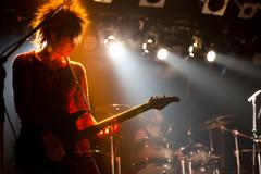 Live~九尾φ