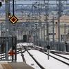 松本~糸魚川~長野 乗り鉄の旅の終わり