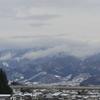 松本~糸魚川~長野 しなの鉄道に変わった訳