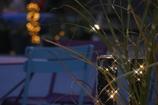 池袋の夜はこれから