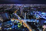 東京夜景#2