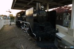 C56 101