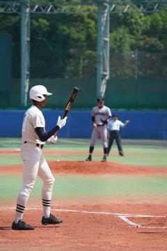 東京都 春季高校野球