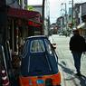 京都習作2