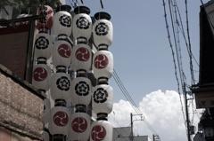 京都・夏01