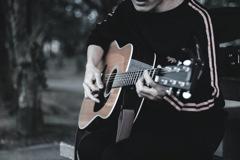 歌う。 ~情熱~