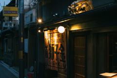 京散歩11