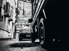 Alley.6