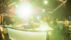 OMG Lounge1