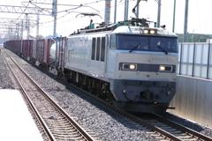 EF510-500番台