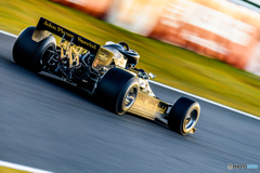 JPS gold!!