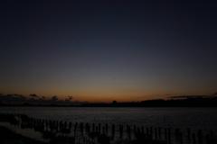 佐鳴湖散歩7