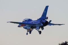 Gifu-Air-Base-5