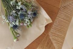 おまかせの花束