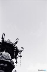 「ウル・トラ」