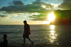 HAWAII 25