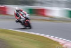 Race2 ①