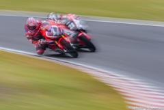 Race2 ②