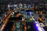 横浜夜景 #4
