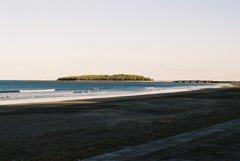 THE 青島