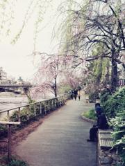 京都ストリート21