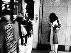 京都ストリート23