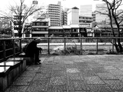 京都ストリート24