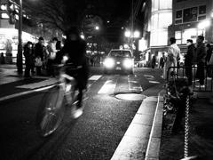 京都ストリート19