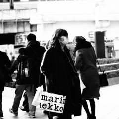 大阪ストリート16