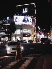 大阪ストリート02