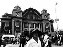 大阪ストリート27