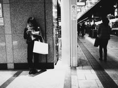 京都ストリート27
